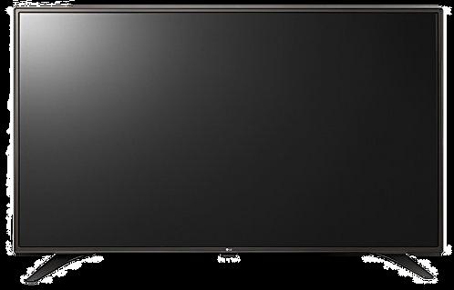 "LG 49"" FULL HD TV"