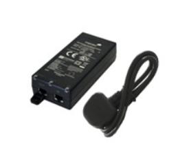 Cisco Meraki MA-INJ-4-UK POE Injector