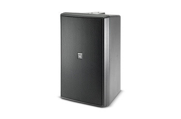 JBL CONTROL 30 Speaker