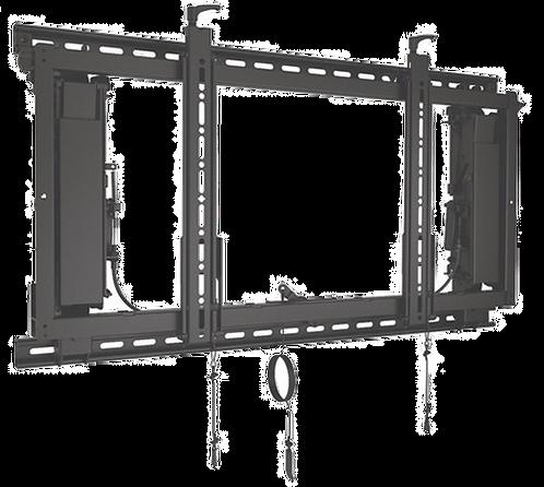 CHIEF LVS1U Video Wall Mounting Brackets