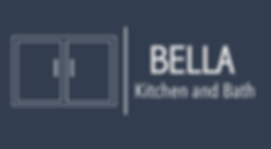 Bella Header.png