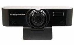 HuddleCam HD Webcam