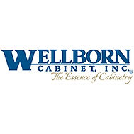 WellbornLogo200x200.jpg