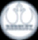 bijoux et robes exceptionnels grande qualité, Rebelux boutique en ligne