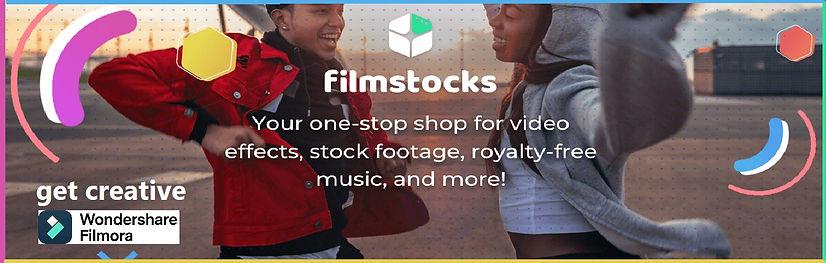 FILMSTOCKS_WS.jpg