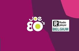 JOE80.jpg