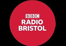 bbcbst.jpg