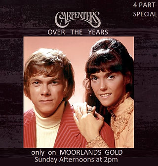 CARPENTERS_OVER_THE_YEARS_MG.jpg