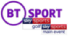 BT Sport Sky Sports graphic to go with story on this page