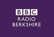 bbcbrk.jpg