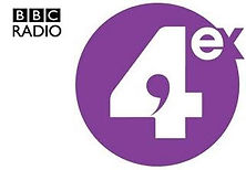 bbc4ex.jpg