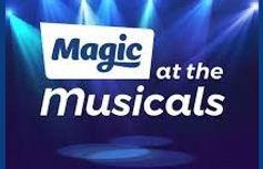 MAGICMUSICALS.jpg