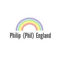 PHILIP-(PHIL)-ENGLAND-FINAL-LOGOsml_edit
