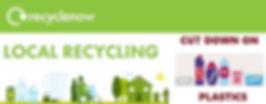 PLASTICRECYCLES.jpg