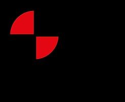 Logo Printed in Austria.png