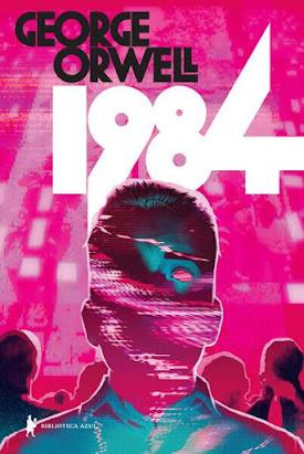 Resenha do Romance 1984