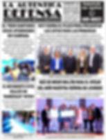 portada-diario-22jun2019.JPG