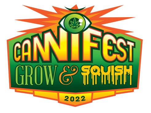 "Wake Up Missouri, Michigan, & Illinois, Cannifest is Bringing the ""Grow & Squish"" to The Windy City!"