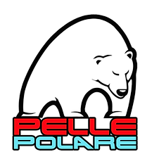 PELLEPOLARE_proper%20spacing_edited.png