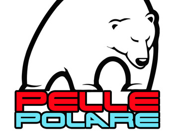 Pelle Polare: Get Yours and Join Hash Royalty