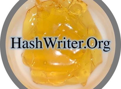CBD Extracts: Hemp versus Cannabis