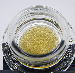 Buyer's Guides: Everything You Need to Know About Quartz Bangers For Dabbing