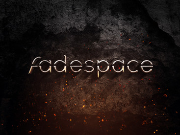 Fade Space S-tier Inserts