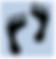 logo feet.PNG
