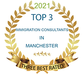 TOP RATE IMMIGRATION FIRM-ISP.png