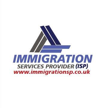 Immigration Consultation--30 Minutes