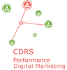 China DR Solutions. CDRS. Performance Di