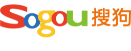 Sogou Wenen - Q&A Marketing.