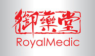 20150814_RM_logo-01.jpg