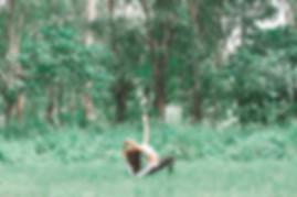Sam_Yoga (18).jpg