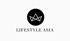 lifestyle-asia-feature-logo.jpg