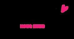 logo-social.png