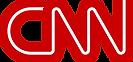 1200px-CNN.svg.png