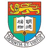 hku-logo-squared-soc-med-360.png