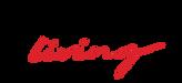 Logo_blackHKL-300x138.png