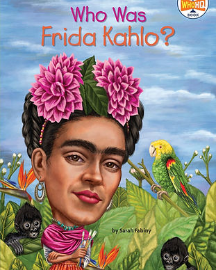 who was frida kahlo.jpg