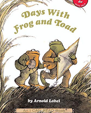 days with frog and toad.jpg