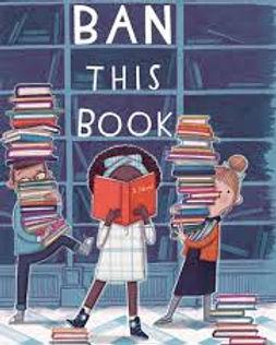 ban this book.jpeg