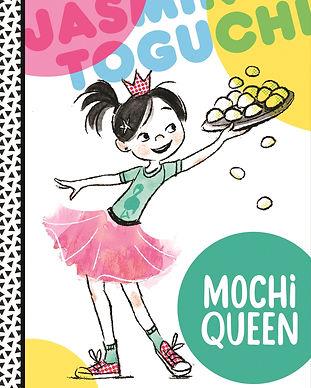 jasmine toguchi mochi queen.jpg
