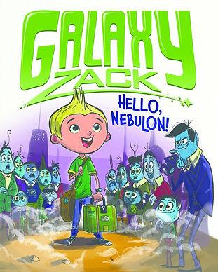galaxy zack.jpg