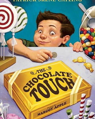 chocolate touch.jpg