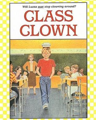 class clown.jpg