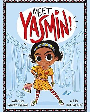 meet yasmin.jpg