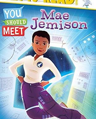 you should meet mae jemison.jpg