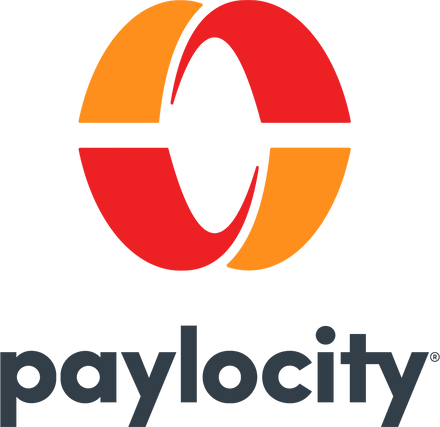 Paylocity-new-logo.png