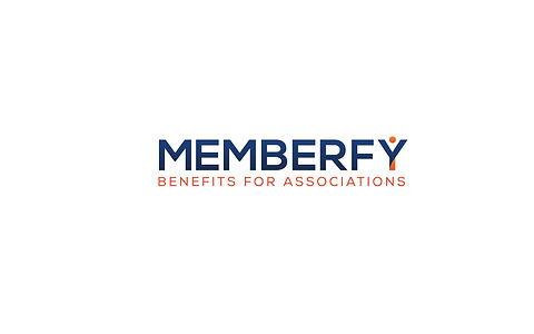 MEMBERFY Logo 2.jpg